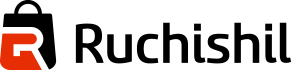 RUCHISHIL