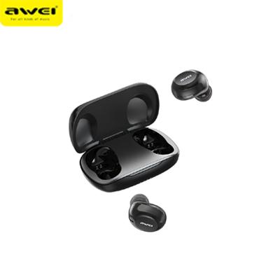 Awei T20 Bluetooth Earphone Price In Bd Ruchishil