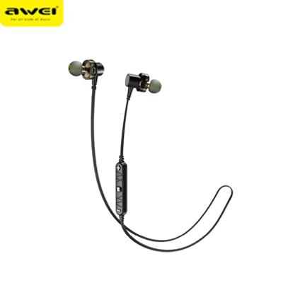 Awei X 660bl Bluetooth Earphone Price In Bd Ruchishil